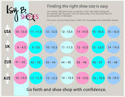 womens size 14 shoes shoe size chart