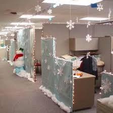 office party decoration ideas. Top 5 Christmas And Office Party Ideas Pinterest Pinboards Decoration D