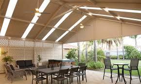 verandah lighting. Request A Free Quote Verandah Lighting