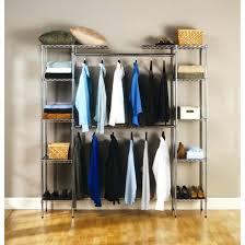 best closet design closet designs home depot closet design home depot best kitchen gallery closet design