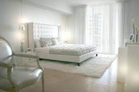 furry area rugs impressive inviting faux animal skin rug in pleasant living room throughout white fur