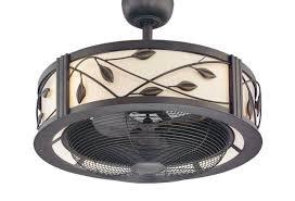 fan globe replacement. ceiling:uncommon ceiling fan lamp globe prodigious lighting plus ravishing beacon replacement w