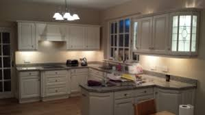 painted kitchen cabinets. Painting Kitchen Cabinets Painted