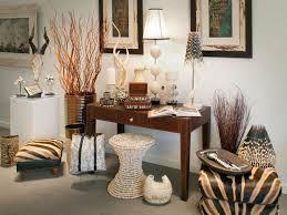 modern african furniture. african living room decor modern house furniture