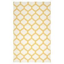 orange geometric rug uk rugs