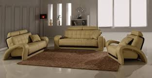 Trendy Living Room Furniture Amazing Wonderful Dark Brown Wood Modern Rustic Design Modern