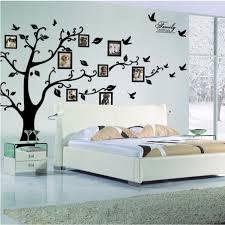 Wall Decal Idea: Wall Decor Daraz