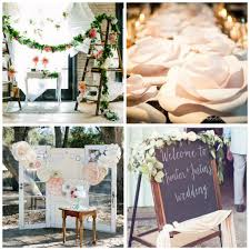 Hanging Paper Flower Backdrop Diy Paper Flower Backdrop For Wedding And Events Paperflora