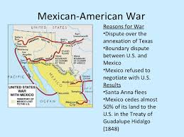 tips for writing an effective mexican american war essay the geographical borderlands the region which lost to united states is a region own diverse history and culture the boarder between and