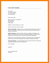 Cover Letter To Unknown Cover Letter To Unknown Awesome Cover Letter Unknown Person 13