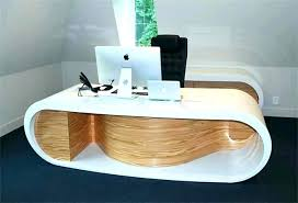 custom made office desks. Custom Office Desk Design Made . Desks