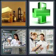 4 pics 1 word 8 letters answers