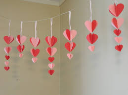 valentines office ideas. Valentine Decorations To Make Dainty S Day Office Ideas Diy Projects Valentines Decor T