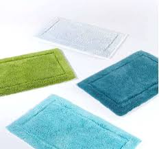 dark teal bathroom rugs decoration rug rag runner mustard yellow furniture alluring bath grey and blue dark teal bathroom rugs