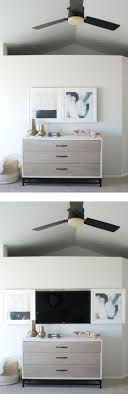 Tv Cabinet Hide Tv – achievaweightloss.com