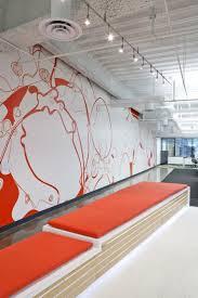 office orange. like architecture u0026 interior design follow us office orange