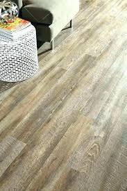 cork flooring for bathrooms pros and cons bathroom tiles ideas design pictures floor