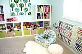 new playroom flooring idea floor target foam mat uk ireland tile over carpet south africa