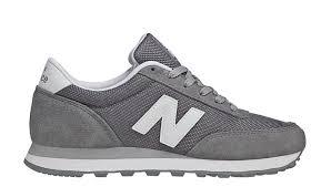 new balance grey. 501 ballistic new balance grey l