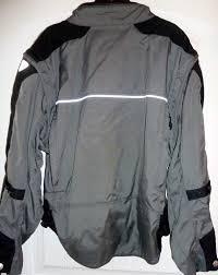 bmw boulder jacket for size xl p1070240 jpg