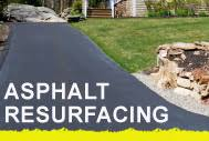 cost to resurface asphalt driveway. Delighful Resurface Asphalt Driveway Blacktop Inside Cost To Resurface