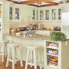 small u shaped kitchen design:  ideas about u shaped kitchen on pinterest small u shaped kitchens galley kitchens and kitchens