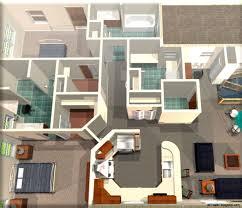 view original size office design software free