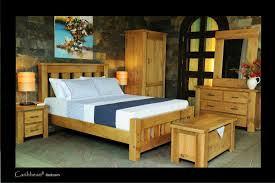 caribbean furniture. Caribbean Furniture