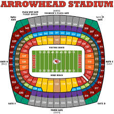 Stadium Map Would Love To Go There Some Day Colts