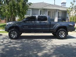 toyota tacoma door long bed toyota wiring diagrams database for toyota tacoma door long bed toyota wiring diagrams database for long bed tacoma tacoma long bed vs short bed autos post for long bed tacoma