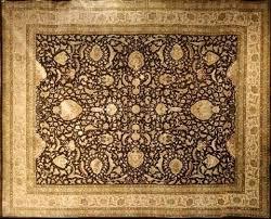rug 12 x 15 brown ivory rug seagrass rug 12 x 15
