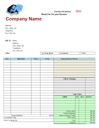 repair invoice template mechanics invoice auto repair invoice template toledo metro