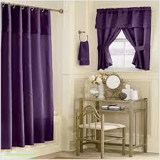 curtain breathtaking small window curtains bathroom curtains and window treatments blinds for kitchen window bath