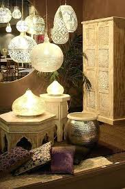moroccan inspired furniture. Morocco Bedroom Moroccan Inspired Furniture . Mysterious Designs Style