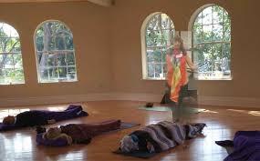shangri la yoga nidra jan 2017 jpg