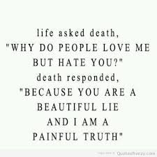 life-death-love-nightmare-beautiful-truth-Quotes.jpg