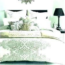 cotton duvet cover west elm covers sets awesome chic organic review washed interior ms cool bedding