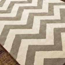 black and white chevron rug 118 best soft stylish rugs images on