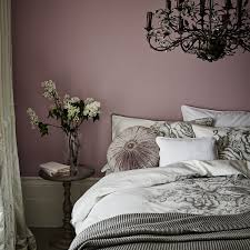 Sainsbury Bedroom Furniture Sainsburys On Twitter Make Your Home More Majestic With Our