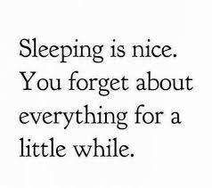Sleep Quotes Unique 48 Best Sleep Quotes Sayings About Sleeping