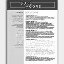 Resume Summary Statement Examples Customer Service Amazing 44 Cheap Customer Service Resume Summary Sierra