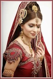 latest bridal makeup ideas for women s to look beautiful 4 indian make up dress up game for ipad hairstyles hair colors haircuts thanksgiving