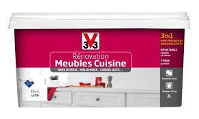 Peinture Rénovation Meubles De Cuisine Taupe Satin 2 L Mr Bricolage