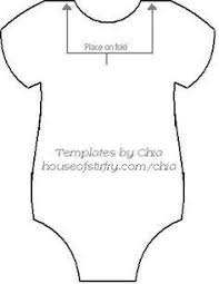 c60092dc068d1ddc0f6ddc804f784d44 paper banners rustic baby onesie black white image use for onesie cutouts parties on twitter banner orignal template