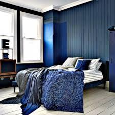 dark blue bedroom walls. Medium Size Of Bedrooms:navy Blue Bedroom Walls Navy Ideas Pink And Grey Dark C