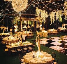 outdoor wedding lighting ideas. Unique Lighting Cheap Place To Have A Wedding Reception 50 New Outdoor Lighting  Ideas Light And And U