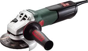 angle grinder machine. best mid-range angle grinder machine