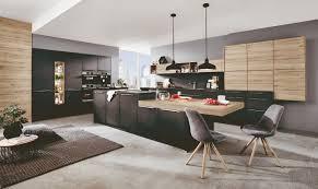 Offene Küchen Die Modernen Wohnküchen Von Kücheco Kücheco