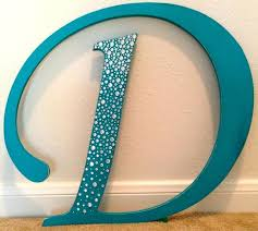 letter decoration for wall bunch ideas of extra large letters love letters fancy large letters for letter decoration for wall