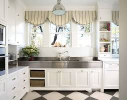 All Wood Kitchen Cabinets Online Custom Decorating Design